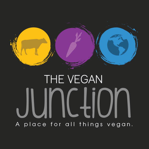 The Vegan Junction