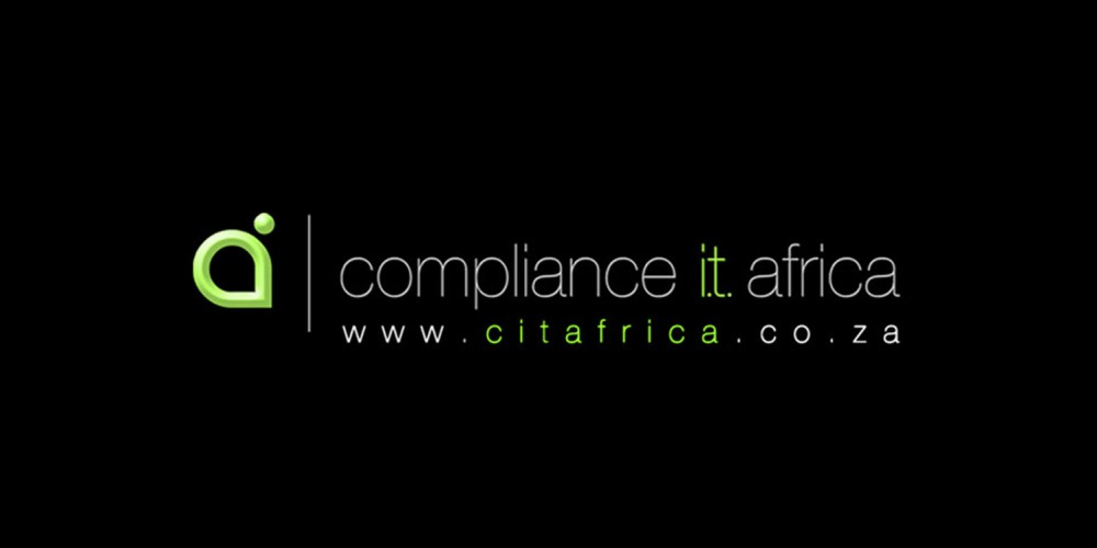 Compliance I.T Africa